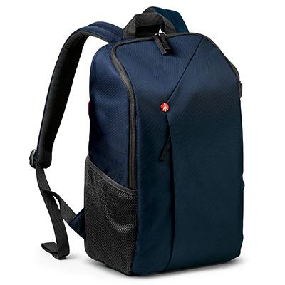 Manfrotto NX CSC Backpack Blue