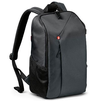 Manfrotto NX CSC Backpack Grey