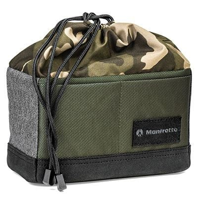 Manfrotto Street CSC Pouch