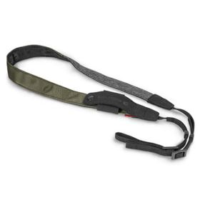 Manfrotto Street CSC Strap