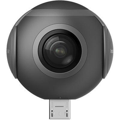 Image of Insta360 Air 360 Degree Camera