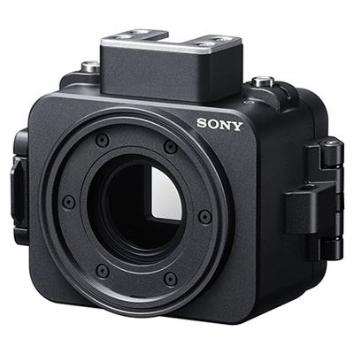 Sony MPK-HSR1 Housing for RX0
