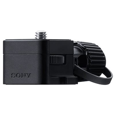 Sony CPT-R1 Cable Protector for RX0