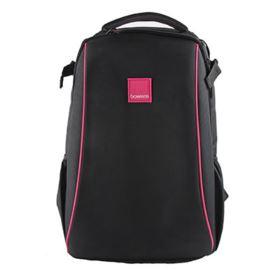 Bowens Twin-Head Lighting Backpack