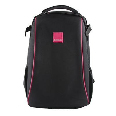 Bowens Twin-Head Lighting Backpack