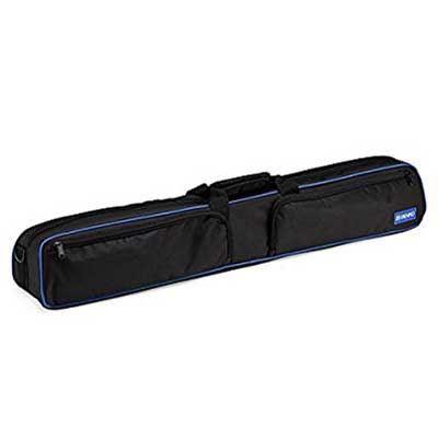 Benro 49cm Padded Tripod Bag