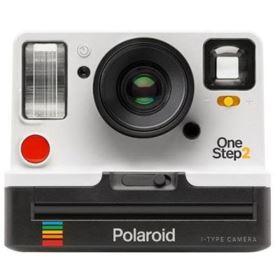 Polaroid Original OneStep2 - White