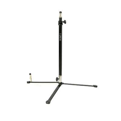 Image of Calumet Backlight Stand - Black