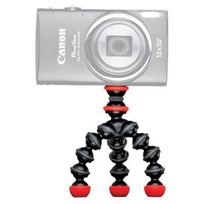 Image of Joby GorillaPod Magnetic Mini