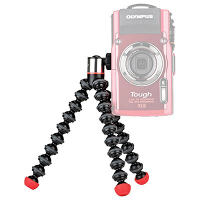 Image of Joby GorillaPod Magnetic 325