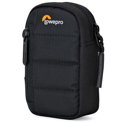 Lowepro Tahoe CS 10  - Black