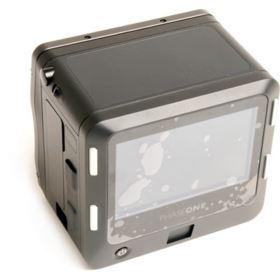 Used Phase One IQ250 Digital Back