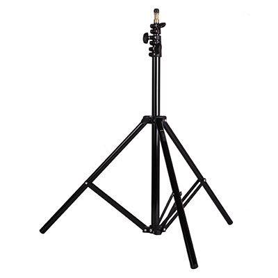 Image of Calumet 8 Foot (2.5m) Mini Compact Stand