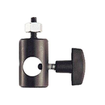 Image of Calumet Rapid Stand Adapter - 1/4 Inch