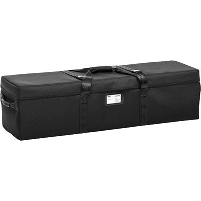 Profoto Air Case for Striplight Small