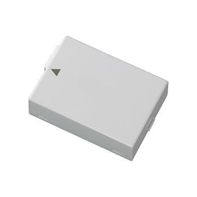 Calumet Replacement LP-E8 Battery