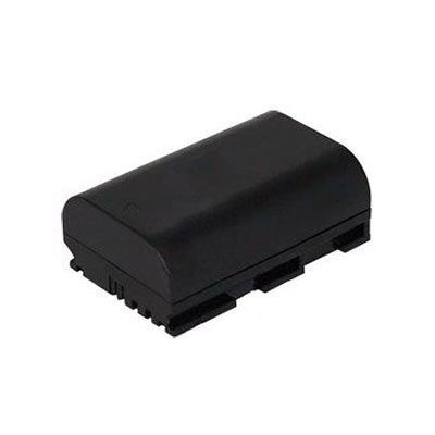 Calumet LP-E6 Replacement Battery for Canon