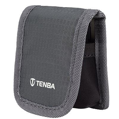 Tenba Tools - Reload Battery Pouch