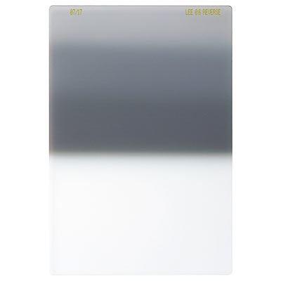 Lee Reverse ND 0.6 100x150mm