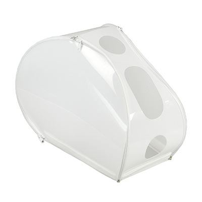 Image of Calumet Cocoon Light Tent - 70