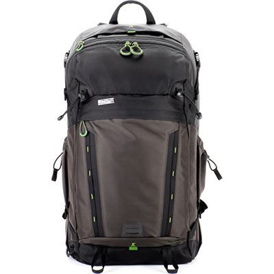 MindShift Gear BackLight 36L - Charcoal