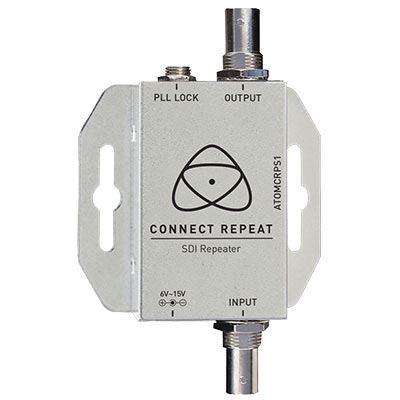 Image of Atomos Connect Repeat - SDI