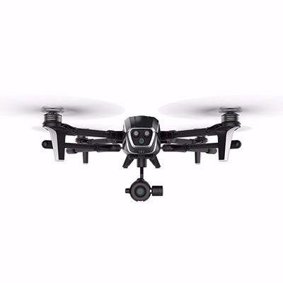 PowerVision PowerEye Drone