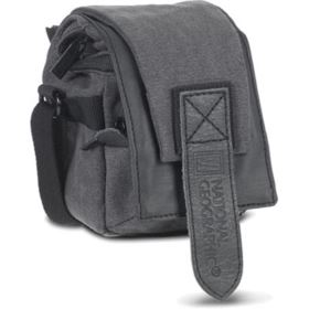 Used National Geographic Walkabout Small Holster