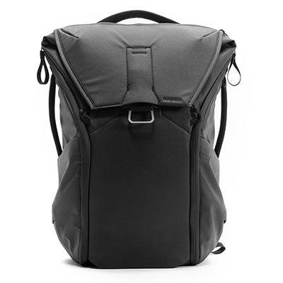 Peak Design Everyday Backpack 20L - Black