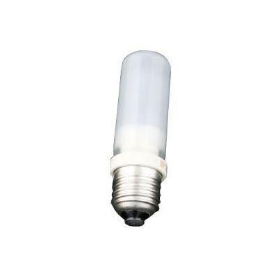 Image of Photolux 64404 240V 205W E27 Modelling Lamp (alternative for Bowens BW1024)