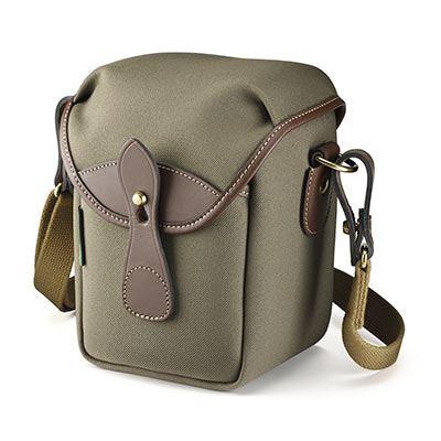 Billingham 72 Camera Bag