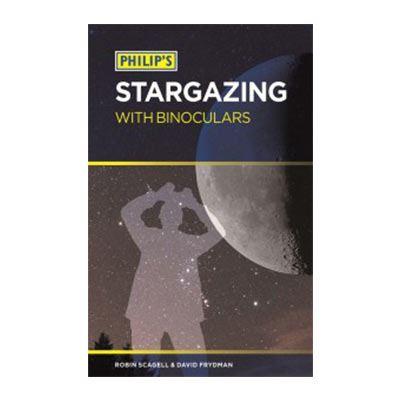 Image of Philips Stargazing with Binoculars