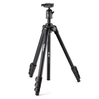 Velbon M43 Tripod