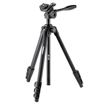 Velbon M45 Tripod