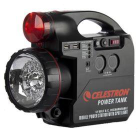 Celestron PowerTank 7