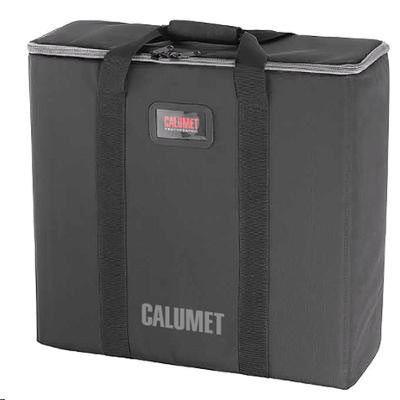 Calumet Beauty Dish Case - 55cm