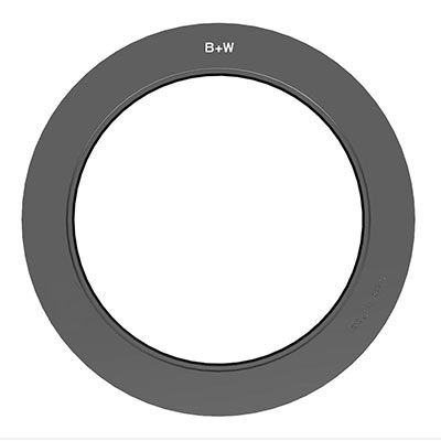 B+W Adapter Ring 52mm