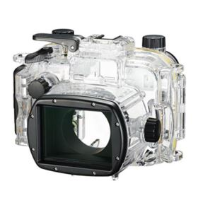 Canon Waterproof Case WP-DC56 for G1 X Mark III
