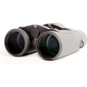 Used Minox BL 10x44 HD Binoculars