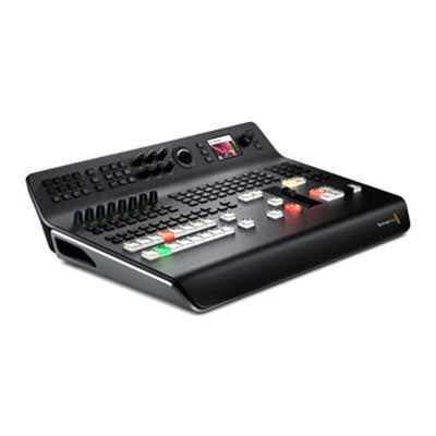 Image of Blackmagic ATEM Television Studio Pro HD