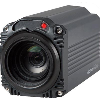 Image of Datavideo BC-50 HD Block Camera