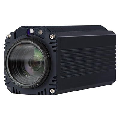 Image of Datavideo BC-80 HD Block Camera