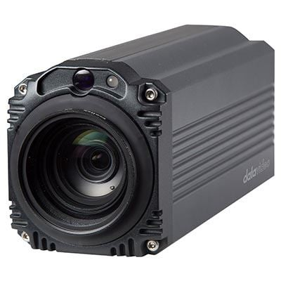 Image of Datavideo BC-200 4K Block Camera