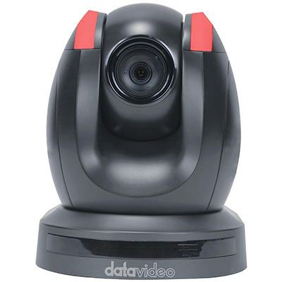 Image of Datavideo PTC-150 HD/SD PTZ Camera