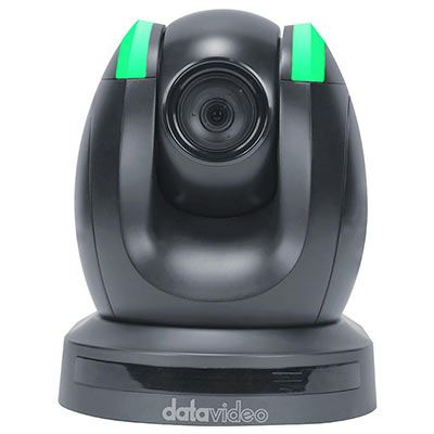 Image of Datavideo PTC-150T PTZ Camera with HD BaseT Technology