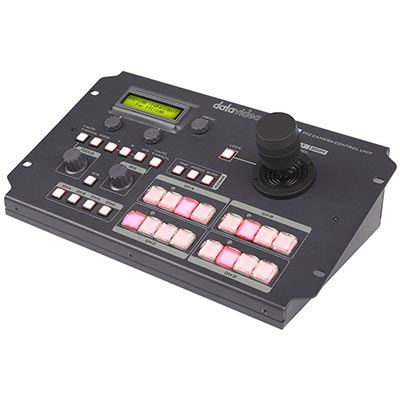 Datavideo RMC-180 Camera Controller for PTC-150/T