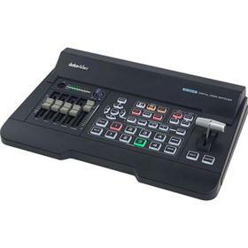 Datavideo SE-500HD 4 Channel HD/SD Video Switcher