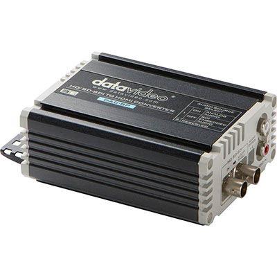 Datavideo DAC-8P SD/HD-SDI to HDMI Converter