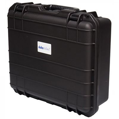 Datavideo HC-300 Waterproof/Impact Resistant Case for TP-300