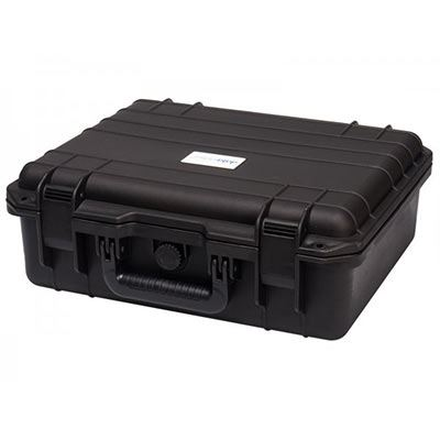 Image of Datavideo HC-300 Waterproof/Impact Resistant Case for TP-300